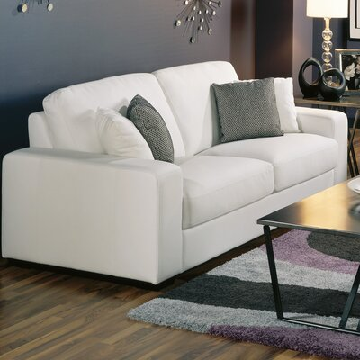 Luciana Apartment Sofa