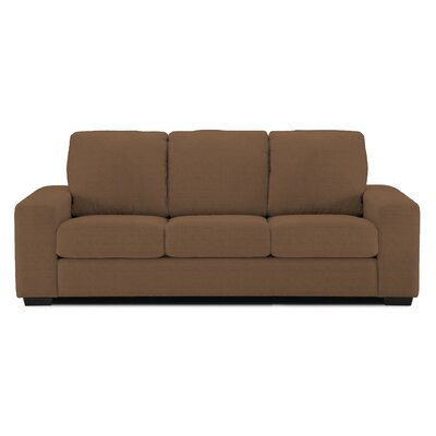 Palliser Furniture Andreo Sleeper Sofa and Chair Set