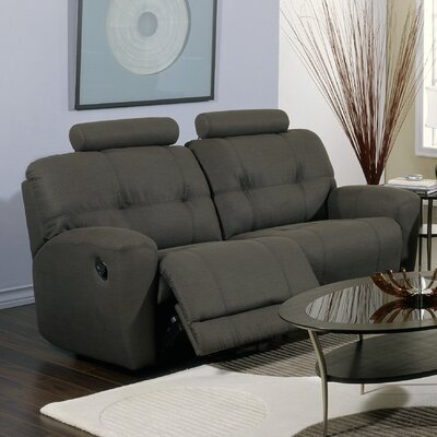 Galore Reclining Sofa