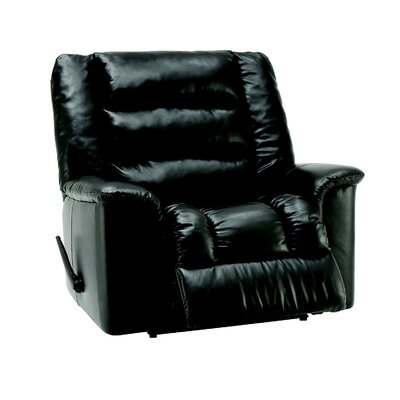 Palliser Furniture Snuggler Chaise Wallhugger Recliner