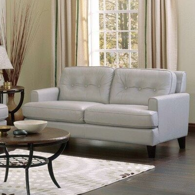 Palliser Furniture Barbara Loveseat