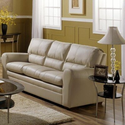 Palliser Furniture Raina Sofa