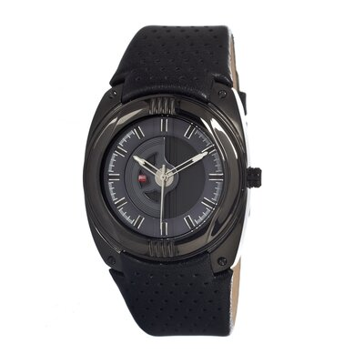 White Label Men's Watch