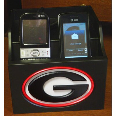Fan Creations NCAA Charging Station