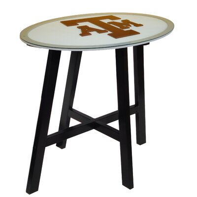 NCAA Pub Table