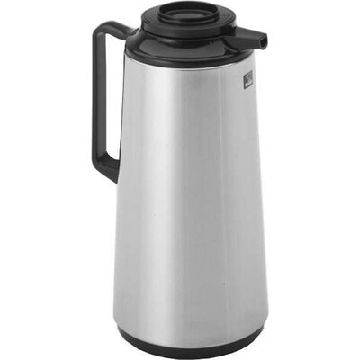 Bloomfield 1.9 Liter Thermal Beverage Server