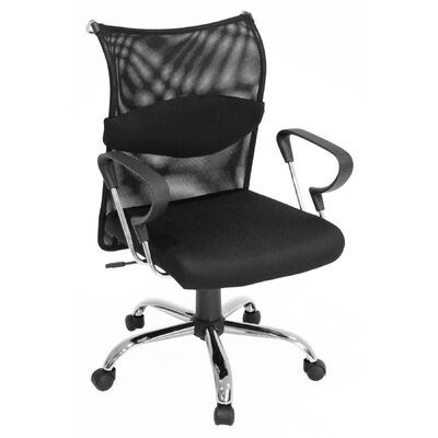 Regency Aspire High-Back Mesh Standard Office Chair