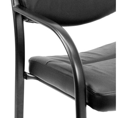 Regency Crusoe Guest Side Chair