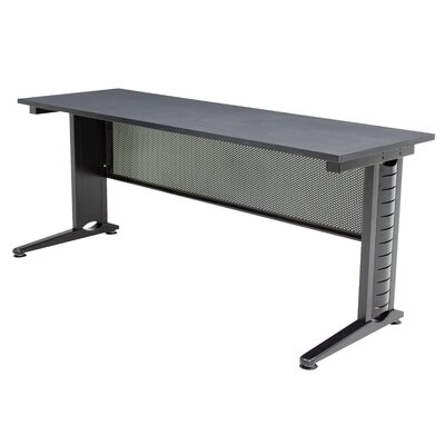 "Regency 72"" Training Table"