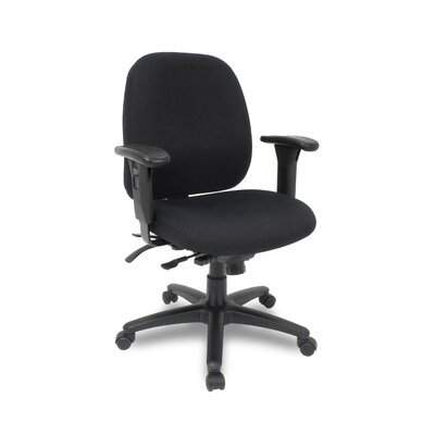 Regency Director Mid-Back Multi-Function Office Chair