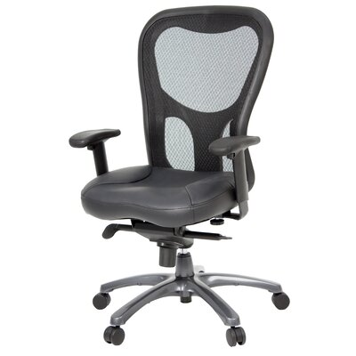 Regency Citi Back Mesh Executive Chair