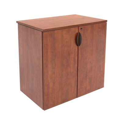 Regency Legacy Freestanding or Stackable Storage Cabinet
