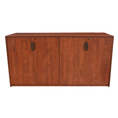 "Regency Legacy 72"" Storage Buffet"