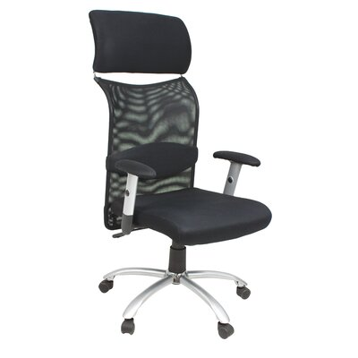 Hi Aspire High-Back Mesh Standard Office Chair