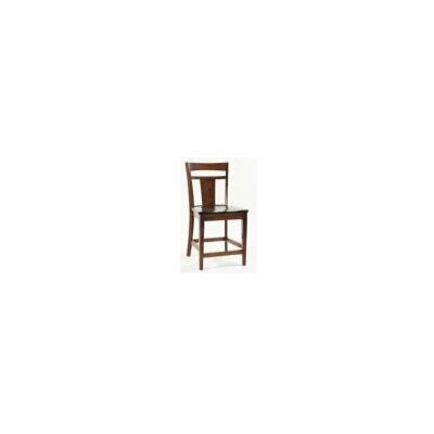 Strasburg Stationary Bar Stool