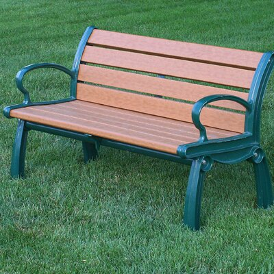 Recycled Plastic Wood Outdoor Bench Kits Park Bench 28 Images Benches Recycled Plastic And