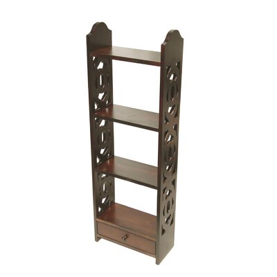 D-Art Collection Carnation Wall Rack