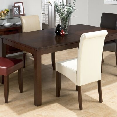 Jofran Carlsbad Dining Table