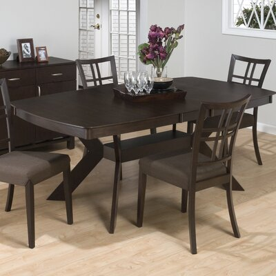 Jofran Ryder 5 Piece Dining Set