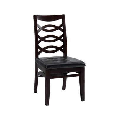 Chadwick Side Chair