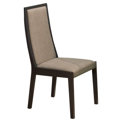 Jofran Midtown Side Chair
