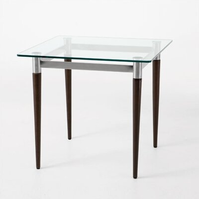 Lesro Siena Series End Table