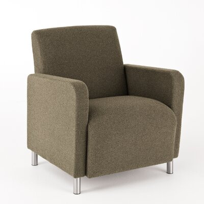 Lesro Ravenna Series Lounge Chair