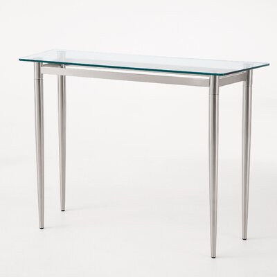 Lesro Ravenna Series Console Table