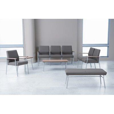 Lesro Mystic Series Guest Seating Collection