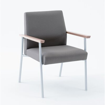 Lesro Mystic SeriesGuest Chair