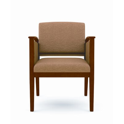 Lesro Amherst Motion Chair