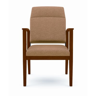 Lesro Amherst Motion Extended Back Chair