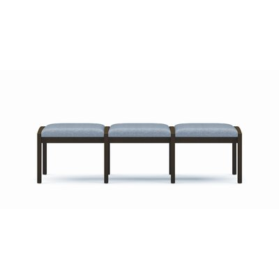 Lesro Lenox Three Seat Bench