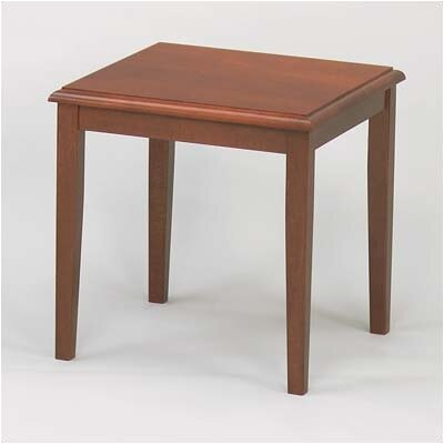 Lesro Weston Series End Table