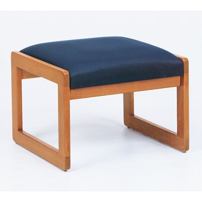 Lesro Classic Hardwood Bench