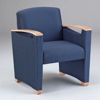 Lesro Somerset Guest Chair