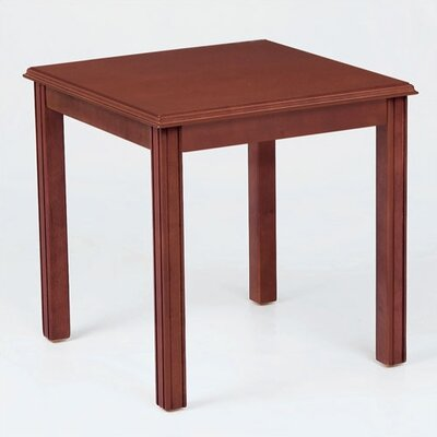 Lesro Franklin Series End Table