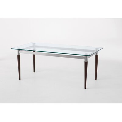 Lesro Ravenna Series Coffee Table