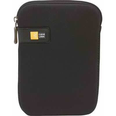 "Thule Organization 10"" Tablet Case"