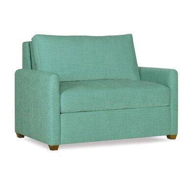 Somerset Sleeper Chair