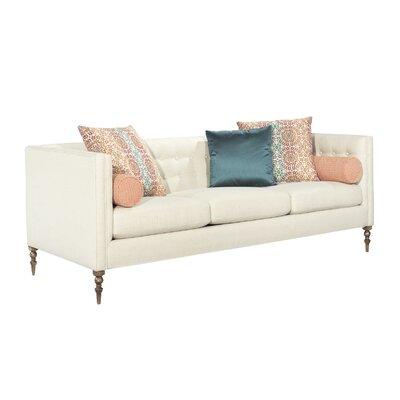 Hazel II Sofa