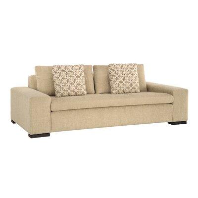 Kubix Sofa