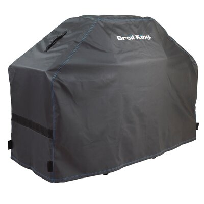Grill Cover Fits Regal and Imperial Models