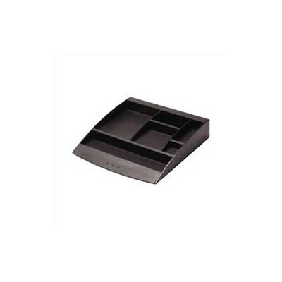 Workrite Ergonomics Accessory Tray