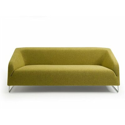 Artifort Diva Sofa