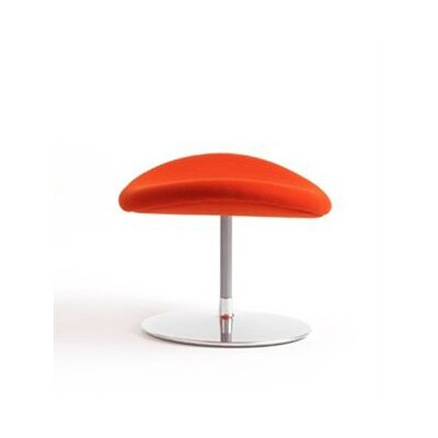 Artifort Globe Ottoman by Pierre Paulin