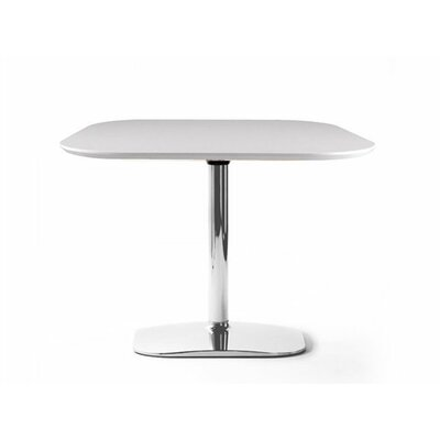 Artifort Conco Coffee Table