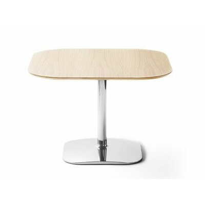 Artifort Conco Dining Table