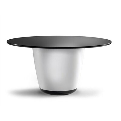 Artifort Presso High  Table by Patrick Norguet