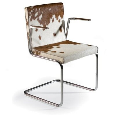 Artifort Let's Play with Maxx Chair by Toine van den Heuvel